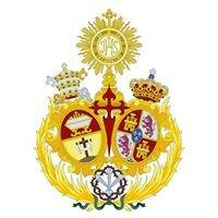 Hermandad Sacramental de Santiago Apóstol de Castilleja de la Cuesta