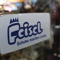 Schuhhaus Feisel