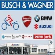 Busch&Wagner