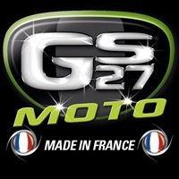GS27 Moto Italia