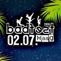 Badfest Haag