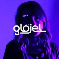 Glojel