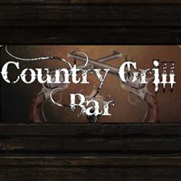 Country Grill Bar