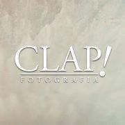 Clap Fotografia
