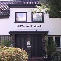 ARTelier-Rudziok