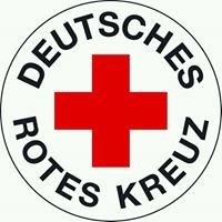 DRK Kreisverband Merzig-Wadern e.V. Bereitschaften