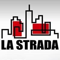 La Strada Restauracja & Kawiarnia