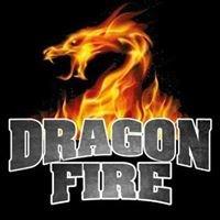 Dragon Fire Boxing