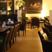 Cafe Pilatus