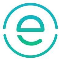Eleza.org