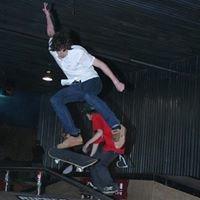 La Grange Skatepark RIP