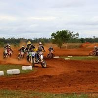 Cape York Motocross Club