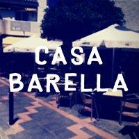 Casa Barella