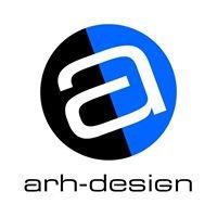 ARH-DESIGN