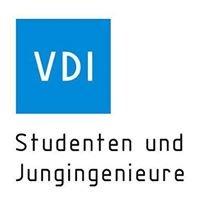VDI Studenten und Jungingenieure Anhalt