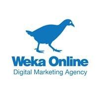 Weka Online