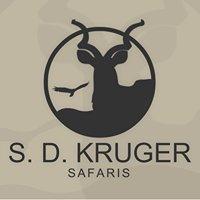 S. D. Kruger Safaris