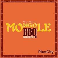 Didi Chen's Mongole BBQ PlusCity