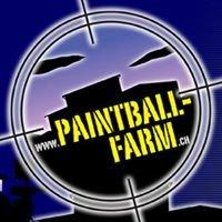 Paintballfarm.ch