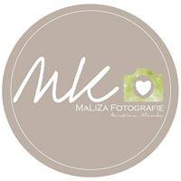 Maliza Fotografie Momente für die Ewigkeit
