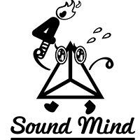 Sound Mind 사운드마인드
