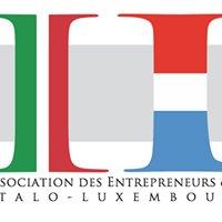 AEDIL Association des Entrepreneurs et Dirigeants Italo-Luxembourgeois