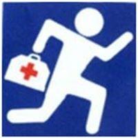 Servicio Médico de la Bahía