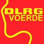 DLRG Ortsgruppe Voerde e.V.