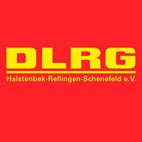 DLRG Halstenbek-Rellingen-Schenefeld