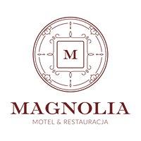 Magnolia Hotel&Restauracja