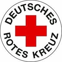DRK Ortsverein Böhmenkirch