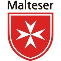 Malteser Hilfsdienst e.V. Plochingen und Umgebung