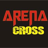 Arena Cross