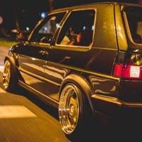 VW Golf Low Familia