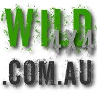 Wild4x4.com.au