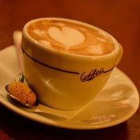 Café Mocca Nova
