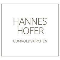 Hannes.Hofer Weingut.Heuriger.Gästehaus