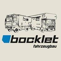 Bocklet Fahrzeugbau GmbH