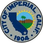City of Imperial Police Department