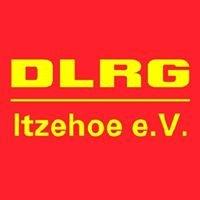 DLRG Itzehoe e.V.