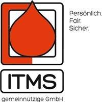 Institut für Transfusionsmedizin Suhl