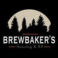 Brewbaker's Housing & RV