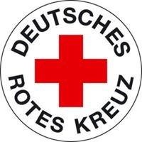 DRK Ortsverein Beelen e.V.