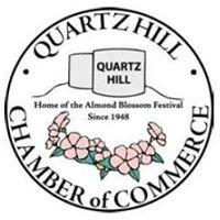 Quartz-Hill Chamber of Commerce