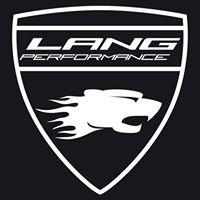 Lang Performance