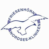 Friesenhörn-Nordsee-Kliniken