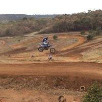 TTG motocross club
