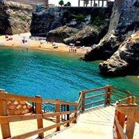 Visita Melilla