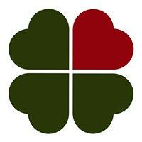 McHugh Family Insurance Agency, Inc.