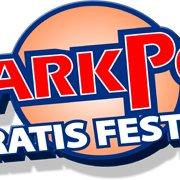 Parkpop Oostkamp